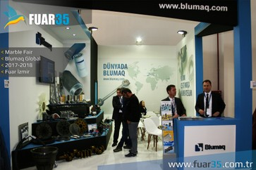 Blumag Global - Marble Fair  002 .jpg