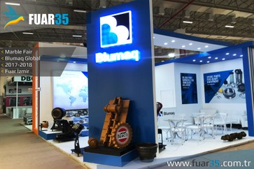 Blumag Global - Marble Fair  003 .jpg