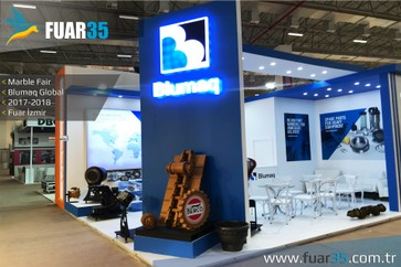 Blumag Global - Marble Fair  004 .jpg