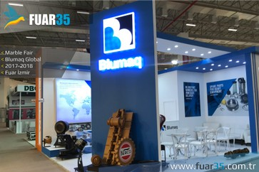 Blumag Global - Marble Fair  005 .jpg