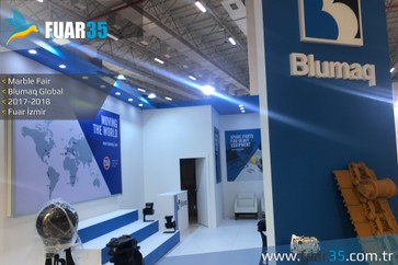 Blumag Global - Marble Fair  006 .jpg