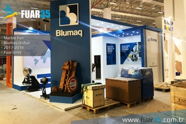 Blumag Global - Marble Fair  007 .jpg