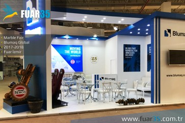 Blumag Global - Marble Fair  008 .jpg