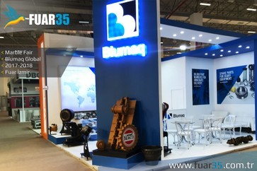 Blumag Global - Marble Fair  009 .jpg