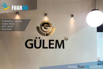 Gulem Moda - if wedding fair 004 .jpg