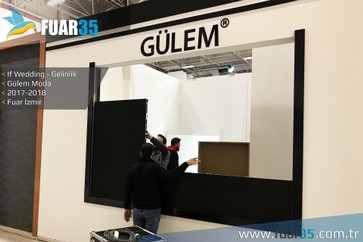 Gulem Moda - if wedding fair 005 .jpg