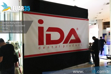 ida dental - sudemed dental - dental kongreleri 00011.jpg