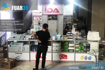 ida dental - sudemed dental - dental kongreleri 001.jpg