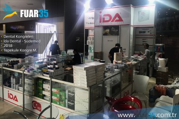 ida dental - sudemed dental - dental kongreleri 002.jpg
