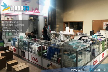 ida dental - sudemed dental - dental kongreleri 003.jpg